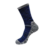 Socks 170 170